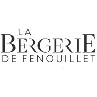 LA BERGERIE DE FENOUILLET