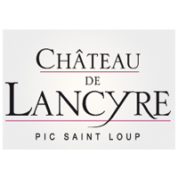 CHATEAU DE LANCYRE