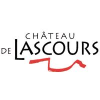 CHATEAU DE LASCOURS