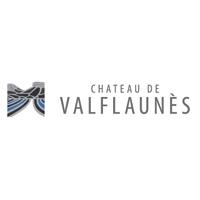 CHATEAU DE VALFLAUNES