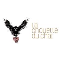 LA CHOUETTE DU CHAI