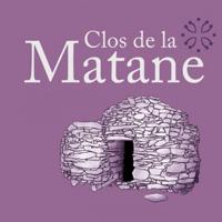 CLOS DE LA MATANE