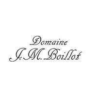 DOMAINE BOILLOT