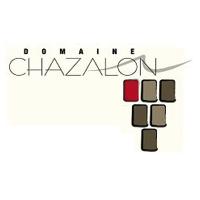 DOMAINE CHAZALON