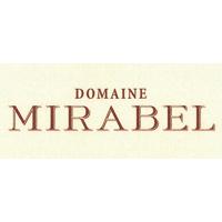 DOMAINE DE MIRABEL
