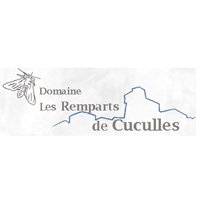 LES REMPARTS DE CUCULLES