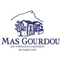 MAS GOURDOU
