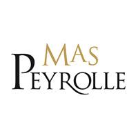 MAS PEYROLLE