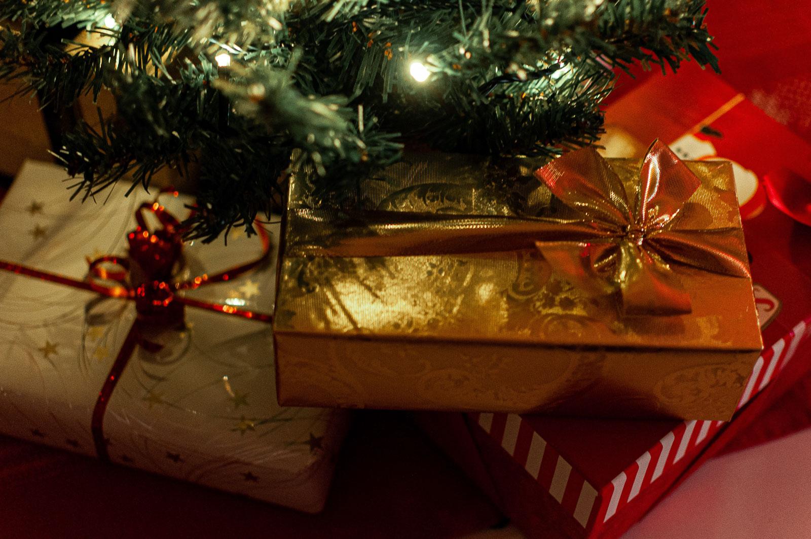 Nos idées de cadeaux de Noël pour les amateurs de vin