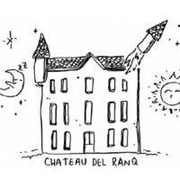 CHATEAU DEL RANQ